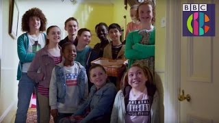 The Dumping Ground | Series 5 Trailer | CBBC