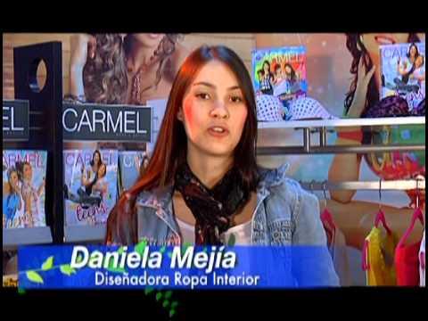 CARMEL CAMPAÑA 04
