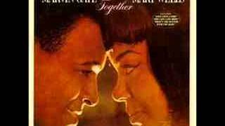 Watch Marvin Gaye Once Upon A Time video