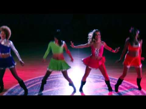 Amara La Negra - Poron Pom Pom [ Video Oficial ] video