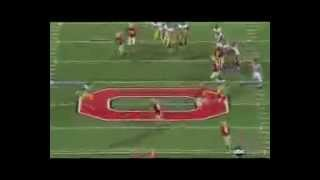 Ohio State Pump Up Video 2011-2012.mp4
