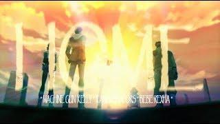 Download Lagu Voltron AMV °{The Paladins}° || Home Gratis STAFABAND