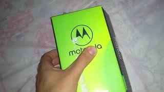 Motorola G6 play em 2019? Vale a pena?
