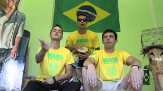 download musica Manda - Brazil