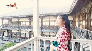 新緑の春におすすめ!宮城旅