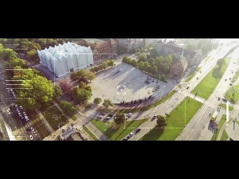 Baja Poland 2014 Szczecin OFFICIAL VIDEO
