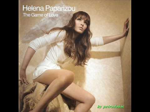 Helena Paparizou - Somebody