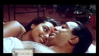 ▶ Kamal Hasan And Rani Mukherjee Romancing   Hey Ram   YouTube