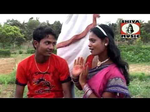 Santali Video Songs 2014 - Amdo Chitan Tola | Song From Santhali Songs Album - Dular Piyo video