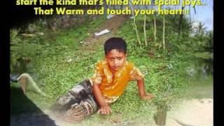 sathe bangla song dorje bari chol mon tu best bangla song-MASUD_SATHE