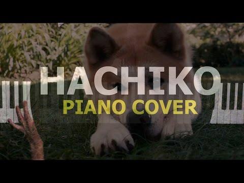 "Jan Kaczmarek - Goodbye (Из К/ф ""Хатико"")"