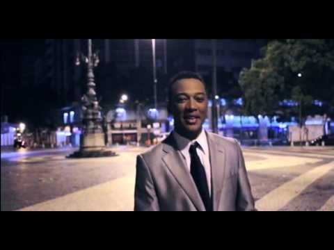 Marquinhos Gomes - Não Morrerei (Clip Oficial)