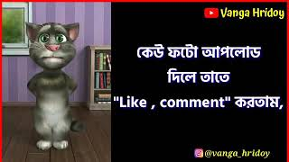 Funny videos of paul family