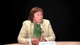 89. Atklāti par patiesību - Pedofīlijas problēma Latvijā