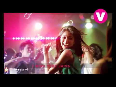 I Wish Tere Jaisa Dost- Friendship day Music Video