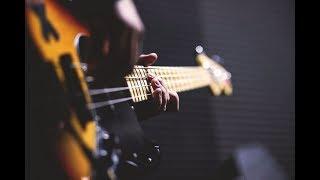 Main Adhoora Guitar Chords Strumming Tutorial|| Sunny Leone|| Beimaan Love