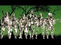 MGS3   How To Defeat The Bosses Easier