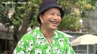 """Cười Banh Nóc với Hài Bảo Chung, Trường Giang - Hài Kịch """" Xe Ôm """""""