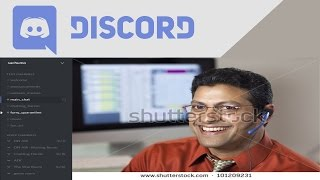 Sachumo Discord 4/28/17 - Hime fucks with an Indian Scammer