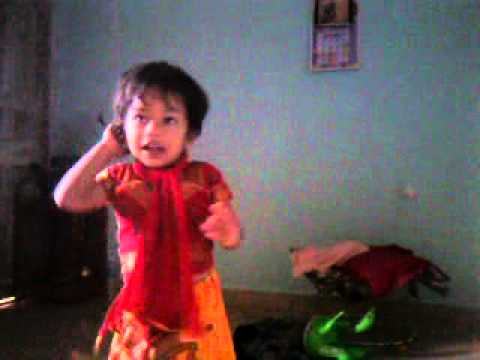 Asava Sundar Chocolate Cha Bangla video