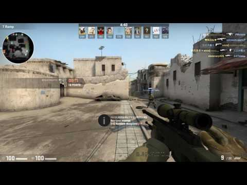 Laggiest Gameplay by Intel HD Graphics 630