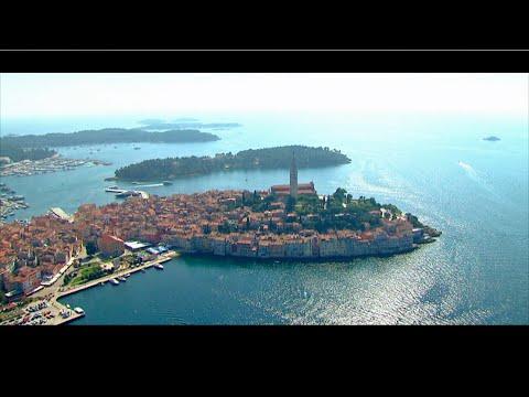 Croatia's Economy Returning To Growth | Doing Business in Croatia