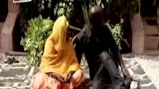 Ndogou Sanekh: Episode 1