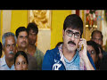 Malligadu Marriage Bureau Full Movie Srikanth Manochitra Latest Telugu Full ...