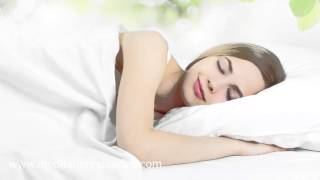 Power Nap: 15 Minutes Immediate Sleep Music to Regulate Sleep Cycle and Sleeping Habits