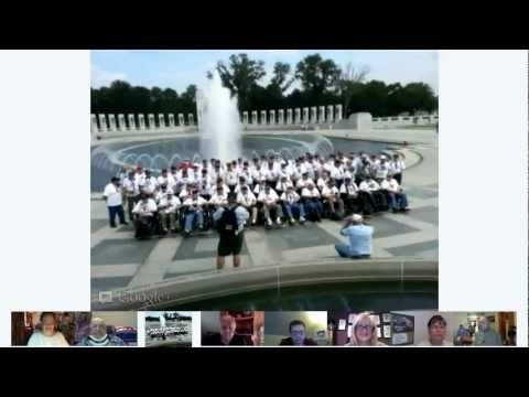 virtual-honor-flight-for-veterans-unable-to-fly-wwii-memorial.html