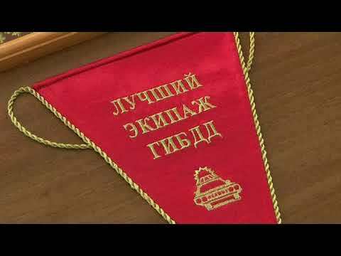 Десна-ТВ: День за днем 21.08.17