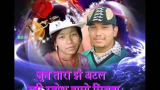 my photo timeline,,Narayan