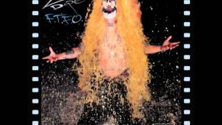 Watch Shaggy 2 Dope Forever  Always video