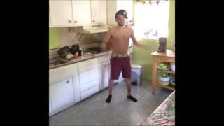Vines Funny Dancing 2013