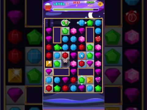 Jewel Games - Jewel Games Free Download for mobile - Match 3 Games