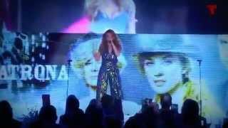 Download el tema musical La Patrona 3Gp Mp4