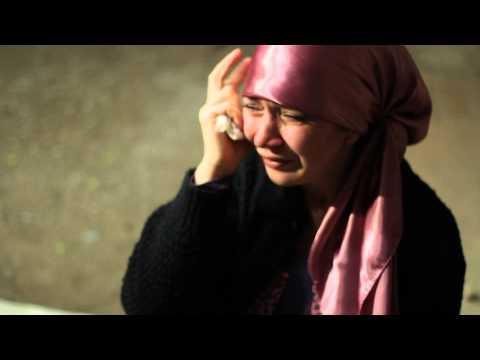 Фильм короткометражка Традиции кавказа