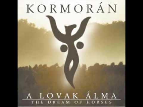 Kormorán - Egy Angyal Mindent Lát