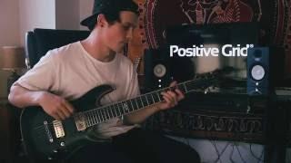 download lagu Sam Jacobs The Afterimage - Bias Fx Play-through gratis