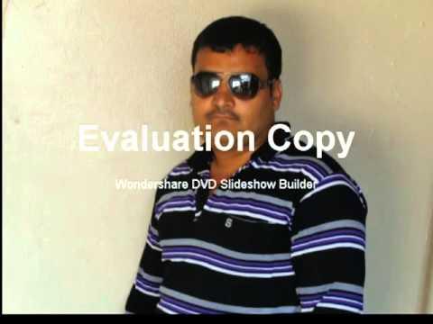 ind song Aashiqui Mein Teri Jaayegi Jaan as