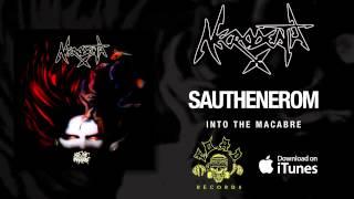 Watch Necrodeath Sauthenerom video
