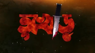 (_Tukhor _)বাংলা নতুন হট মুভি - 2017 - রাতা-শ্রী দত্ত ,Official Trailer | Bangla Movie