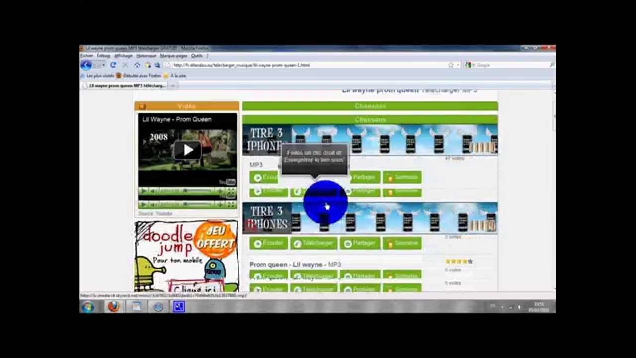 youtube musique gratuite fr comment telecharger n importe quelle musique sur smartphones. Black Bedroom Furniture Sets. Home Design Ideas