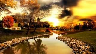 Ami Khola Janala ~~ Srikanta Acharya - YouTube.flv