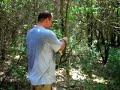 Tyson Bird Snare Part 1