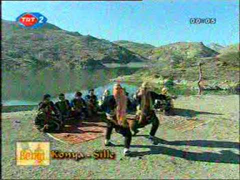 SİLLELİ PALA SİLLE, ŞERİF HANIM
