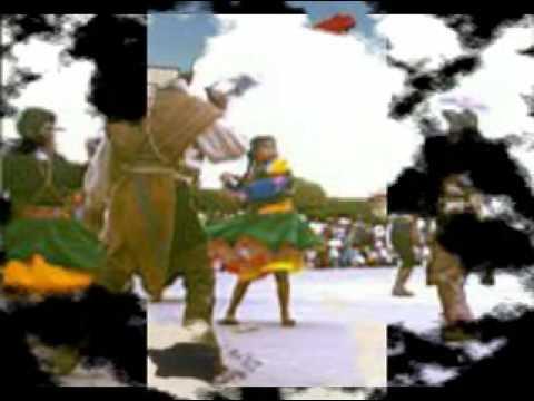 Kajelo Puno -  Conjunto Musical Theodoro Valcarcel -  ( Perú )  RADIO SICUANI