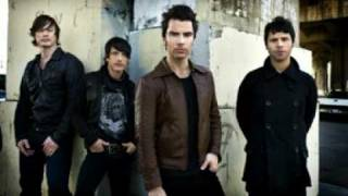 Watch Stereophonics Goldfish Bowl video