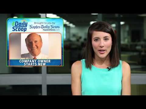 The Daily Scoop for June 29, 2015