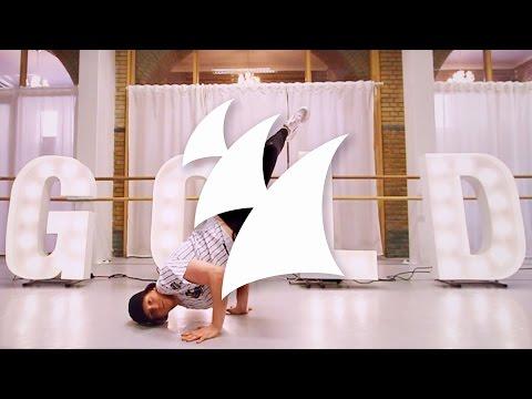 Dash Berlin & DBSTF Ft. Waka Flocka, DJ Whoo Kid & Jake Reese Gold music videos 2016 electronic